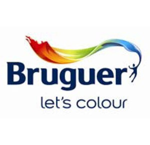 Bruguer-lets-color-logo