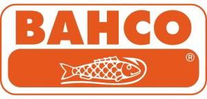 bahco_logo