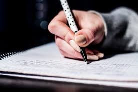 term paper writer service